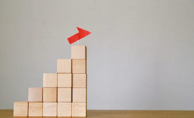 過去問を解いて合格に近づく方法