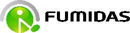 株式会社フミダス|学びの可能性をITで支える